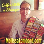 Coffee With A Stranger Cup 96 Jefre Outlaw